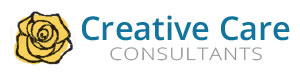 Creative Care Consultants